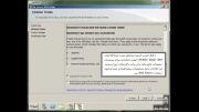 آموزش نصب SQL SERVER ۲۰۱۲