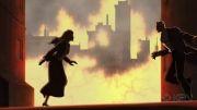 Batman The Dark Knight Returns Part 2 2013