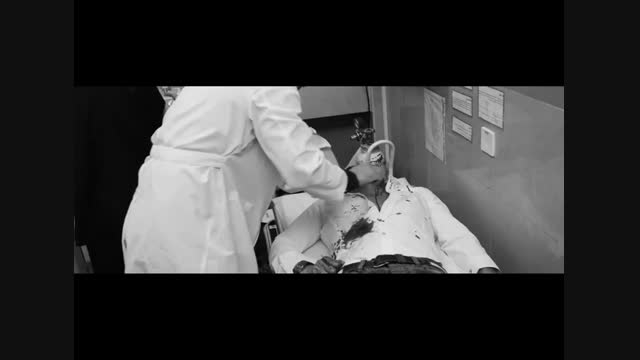 موزیک ویدیو صاحب از امیر تتلو با کیفیت hd و حجم کم