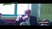 حاج ناصر شمس