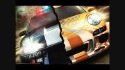 ماشین های اسپرت و سوپر اسپرت2011