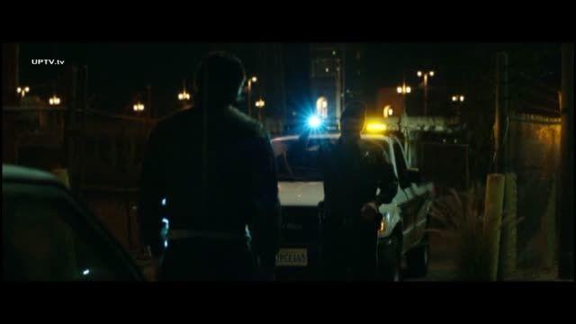 دانلود فیلم nightcrawler - شبگرد با دوبله فارسی و HD