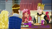 Ever After High™ - The Day Ever After