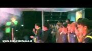 پیراهن طلایی با صدای محمد فکار