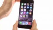 معرفی گوشی آیفون 6 اپل (4.7 اینچی) - آی تی رادار