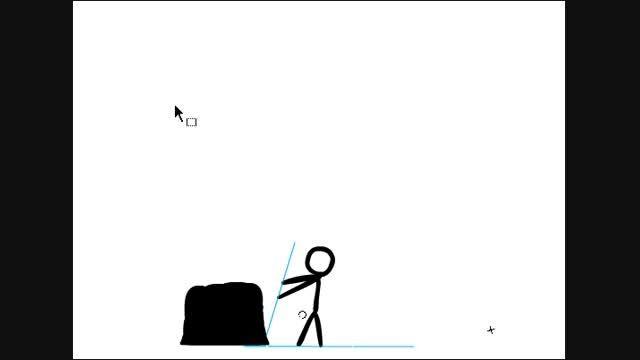 Animation vs Animator 1