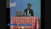 شعر در وصف امام زمان عج-علی اکبر رائفی پور
