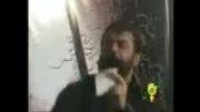 کریمی:شور فوق العاده زیبا از حاج محمود کریمی حتما ببینید!!!