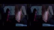 تریلر فیلم سه بعدی مرد عنکبوتی شگفت انگیز 2