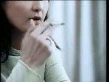 بعد از دیدن این کلیپ دیگر سیگار رو ترک میکنید... !
