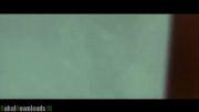 فیلم هندی بزرگی تو خدایا دوبله فارسی پارت چهارم