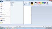 آموزش ویندوز7_درس بیست و شش_Creating graphics with Paint