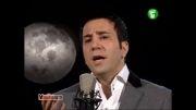 آهنگ فوق العاده زیبای پنجره با صدای دوست عزیزم  ( بهنام علمشاهی ) در برنامه رادیو 7