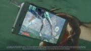 Sony Xperia Z3 - تریلر رسمی . محصول 2014