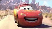 انیمیشن های والت دیزنی و پیکسار   Cars   بخش 5   دوبله گلوری