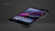 نقد بررسی Sony Xperia Z Ultra