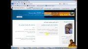آموزش اینستال شیلد بخش مقدماتی گفتار آغازین مدرس این مجموعه