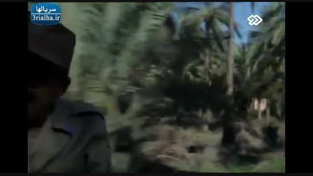 سریال کیمیا - قسمت 7