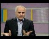 دکتر حسن عباسی - جنگ نرم ، جنگ تصرف قلب ها و مغز ها