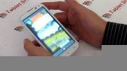 بررسی گوشی هواوی Huawei Ascend G610 - تبلت شاپ