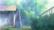دوبله من از انیمه Ao Haru Ride ( توروخدا نظر بدید )