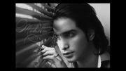 موسیقی : آلبوم حباب | محسن یگانه | کی جای من اومد