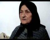 ماجرای خرابی پمپ آب جبهه از زبان مادر شهید اسماعیل شعبانپور
