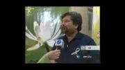 اخبار شبکه استانی یزد