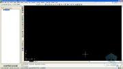 آموزش نرم افزار Autodesk Mechanical Desktop