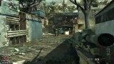mw3  sniper T[N]T:MR.M!lad MOAB