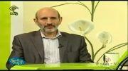 استاد حسین خیراندیش-پدر طب ایرانی-اسلامی-بخش12