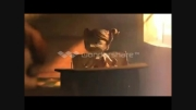موزیک ویدیوی شبهای پاییزی با صدای فردین محبی fardin