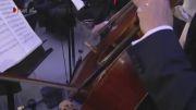 آهنگ های جنگ ستارگان اونم با ارکستر جنگ ستارگان(2) !