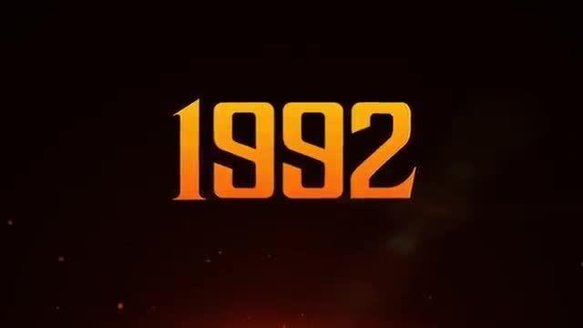 معرفی نسخه ی موبایلی بازی Mortal Kombat X اندروید و iOS