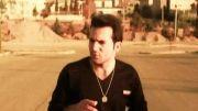 موزیک ویدیو حامد پناهی ( لب خوانی )