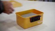 آمازون از پهپادها برای ارسال کالای مشتریال استفاده خواهد کرد