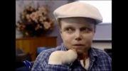 پسری که پوست ندارد!ویدیوی انگیزشی و متاثر کننده