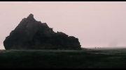 تریلر فیلم جذاب و تماشایی NOAH