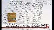 علل و عوامل جذابیت سخنان مولوی - علامه محمدتقی جعفری