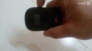 مودم جیبی 4G,مودم جیبی وای فای 4G,اولین مودم جیبی4G,