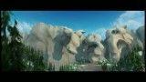تریلر فیلم Ice Age:Continental Drift