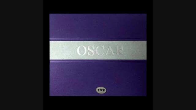 آلبوم کاغذدیواری اسکار