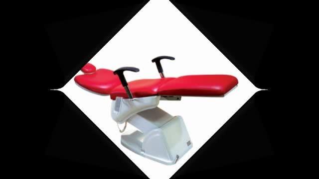 آرا صنعت -صندلی آرایشگاهی جکی،صندلی برقی آرایشگاهی