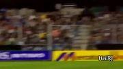 کلیپ بهترین گلهای آکروباتیک تاریخ فوتبال