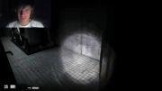 pewdiepie nightmare house part6