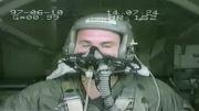 تست خلبانی و 12 جی فشار (قسمت 9)