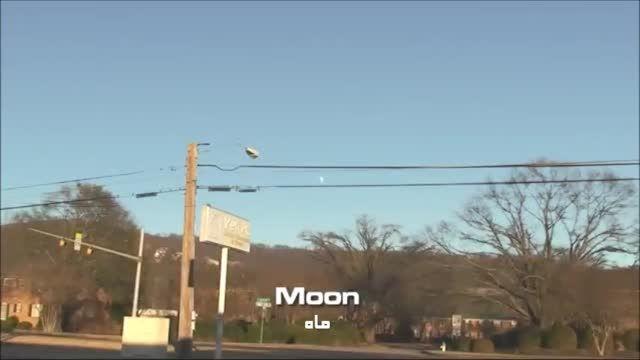 اگر جای ماه با دیگر سیاره ها عوض میشد، چی میشد؟