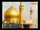 ترانه ای از شاهین جمشیدپور در جواب به هتاکی شاهین نجفی (بچه های مسجد دانشگاه مازندران)