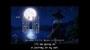 Magi The Kingdom of Magic ending1