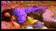 18+ بمباران شیمیایی حلبچه در 25 اسفند 1366